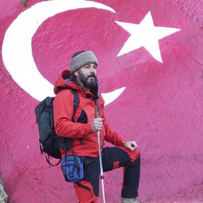 suleyman-
