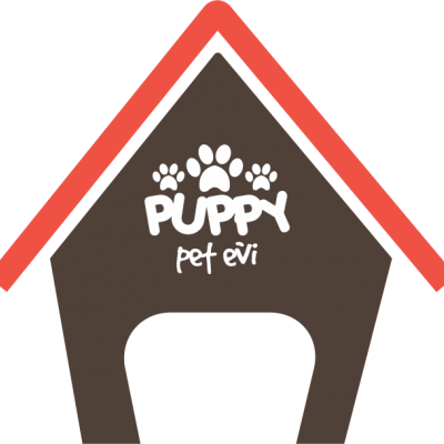 puppypetevi