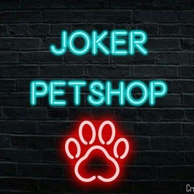 JokerPetshop